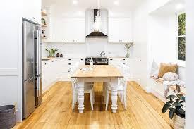 kitchen furniture adelaide kitchen furniture adelaide 100 images infresco manufactures