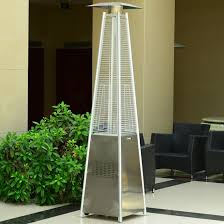Pyramid Patio Heater by Gas Patio Heaters Uk Gas Patio Heaters 4 Packages With Gas 2
