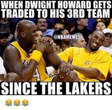 Lakers Meme - 25 best memes about los angeles lakers los angeles lakers memes