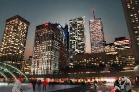 Two Bedroom Condo For Sale Toronto Two Bedrooms For Sale Downtown Toronto