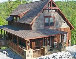Home Plans With Loft Rustic House Plans With Loft Homes Zone