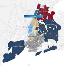 Citi Bike New York Map A Public Health Researcher U0027s Notes On Nyc U0027s Citi Bike