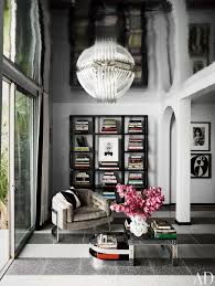 Martin Lawrence Bullard Interior Designer Designer Martyn Lawrence Bullard U0027s Palm Springs House Is Stylishly