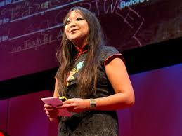 candy chang before i die i want to ted talk ted com