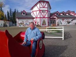 santa claus house north pole ak my bad tequila with minimum wage hike merry christmas happy