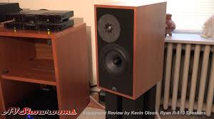 home theater cabinet cooling home av showrooms