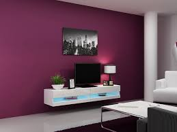 replacing led lights in tv wall light 25 fabulous led lights for wall mounted tv image
