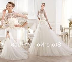 elie saab wedding dresses price 2017 satin elie saab wedding dress price 2017 get married
