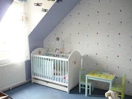 chambre bébé tartine et chocolat chambre bébé tartine et chocolat raliss com