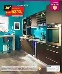 cuisine chabert duval avis déco prix cuisine chabert duval 98 nantes 21380400 manger