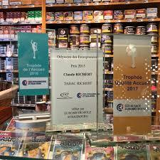 bureau de tabac ouvert aujourd hui tabac presse cadeaux richert accueil
