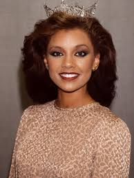 hairstyles in 1983 vanessa williams miss america 1983 vanessa williams queens