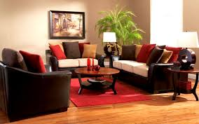 furniture pleasant dadebffcdaafb image living room two tone