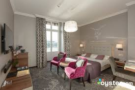the 11 best lucerne hotels oyster com hotel reviews