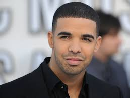 Drake Im Doing Me Meme - 7 drake lyrics that make you want to text your ex including of