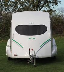 go pods co uk micro tourer caravans small 2 berth caravans