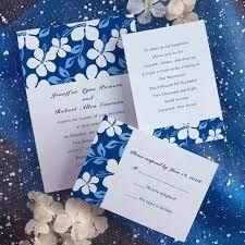 post wedding reception wording exles traditional wedding invitation wording exles ecinvites