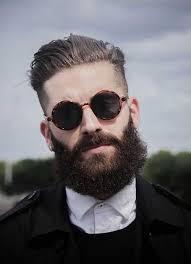 hair cut for men shaved on sides slicked back on top 15 simple hairstyles for men mens hairstyles 2018