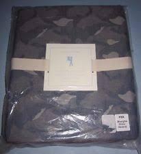 Camo Duvet Covers Camouflage 100 Cotton Bedding Ebay