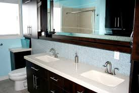 comptoir ciment cuisine du béton plus léger pour la maison léger design