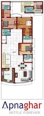 46 best floor plan images on pinterest floor plans modern