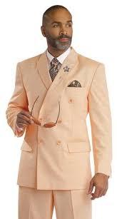 best men suit deals on black friday mens blazer suit 3 piece black red plaid vested men fashi