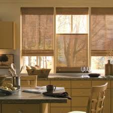 Roll Up Blinds For Windows Ideas Tropical Bamboo Roll Up Blinds For Natural Shades Design