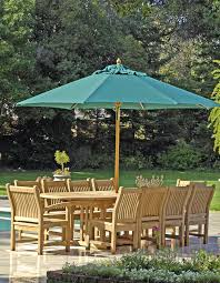 Patio Furniture Palo Alto by Spruce Up The Yard For Fall With Tom U0027s Outdoor Furniture