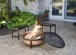 Backyard Pit Cheap Fire Pits 9 Top Affordable Options Bob Vila