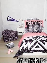 Victoria Secret Bedroom Theme Victoria Secret Bed Set Need It For The Home Pinterest Bed