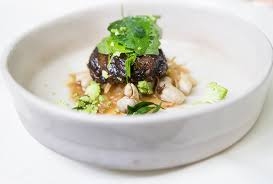 avis cuisine addict the brusselsprouts
