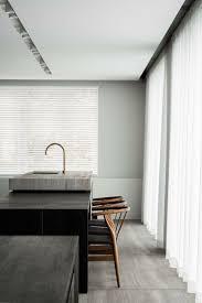 minimalist interior with design inspiration 49611 fujizaki