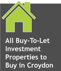 Estate And Letting Agents In Estate Agents In Croydon Letting Agents In Croydon Appleton