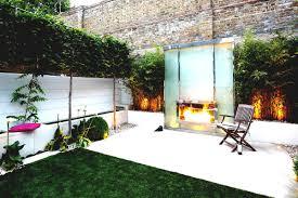 Small Terraced House Front Garden Ideas Generous Small Terraced House Front Garden Ideas Pictures