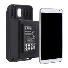 bon coin cuisine uip ibestwin galaxy note 3 extended battery for samsung galaxy note 3