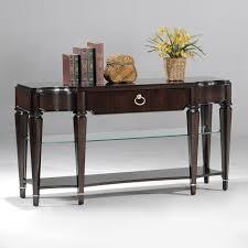Fairmont Furniture Designs Bedroom Furniture Amazing Outdoor Teak Furniture Design Ideas With Brown Color