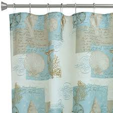 Shower Curtain Green Shower Curtains U0026 Rods Extra Long Shower Curtains Jcpenney