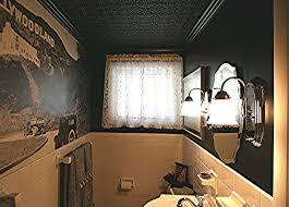 ceiling fascinate tin ceiling tiles paint modern tin ceiling