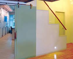 glass door systems crl laguna series sliding glass door systems