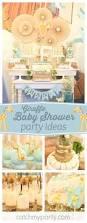 best 10 baby shower giraffe ideas on pinterest giraffe party