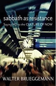 the sabbath by abraham joshua heschel the sabbath fsg classics abraham joshua heschel ilya schor