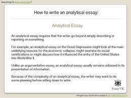 how to write a essay examples amitdhull co