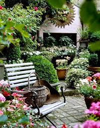 shabby chic decorating ideas for porches and gardens shabby chic