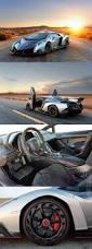 Lamborghini Veneno Top Gear - die besten 25 lamborghini cost ideen auf pinterest lamborghini