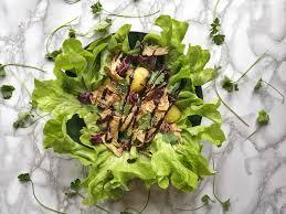 comment cuisiner artichaut comment cuisiner l artichaut 3 recettes végétales et saines