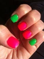 nail masters prices photos u0026 reviews mill creek wa
