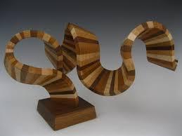 modern wood sculpture modern sculpture abstract sculpture wood sculpture