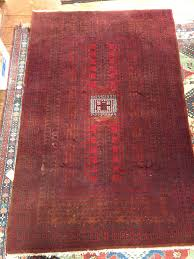 Modern Rug Cleaning Gorham Maine by Cape Ann Auction U0026 Estate Sales 82 Main St Gloucester Ma 01930