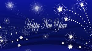 happy new year backdrop happy new year banners 2018 happy new year banner background