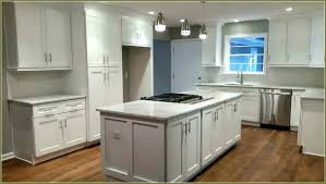 kitchen cabinet doors calgary affordable custom kitchen cabinets afdable custom kitchen cabinet